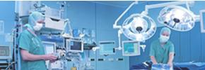 Prices for Medical equipment, photo