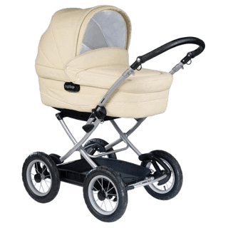 Baby strollers UppaBaby find the best prices & buy in ...