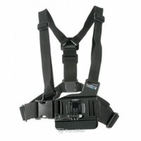 Photo GoPro Chest Mount Harness (GCHM30-001)
