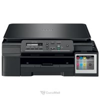 Photo Brother DCP-T300