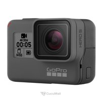 Photo GoPro HERO5 Black
