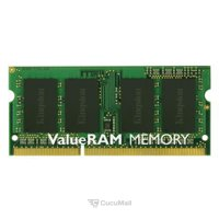 Photo Kingston 4GB SO-DIMM DDR3L 1600MHz (KVR16LS11/4)