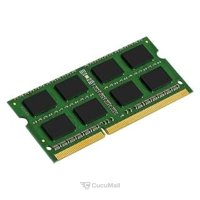 Photo Kingston 8GB SO-DIMM DDR3L 1600MHz (KVR16LS11/8)
