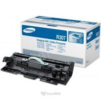 Cartridges, toners for printers Samsung MLT-R307