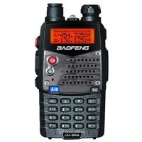 Photo Baofeng UV-5RA