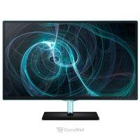 Monitors Samsung S27D390H