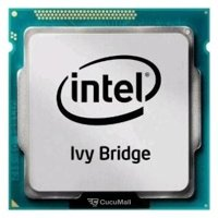 Processors Intel Pentium G2030