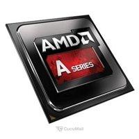 Photo AMD Kaveri A8-7600