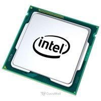 Processors Intel Pentium G3250