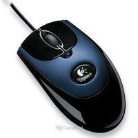 Mice, keyboards Logitech G1 Optical Mouse