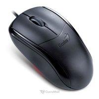 Mice, keyboards Genius NetScroll 110X
