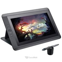 Photo Wacom Cintiq 13HD