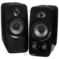Speaker system, speakers Creative Inspire T10