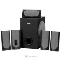 Speaker system, speakers Creative SBS580