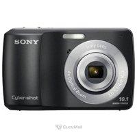 Photo Sony DSC-S3000
