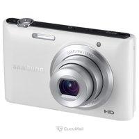 Photo Samsung ST72