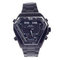 Wrist watches Weide WH-1102