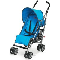 Baby strollers Chicco London