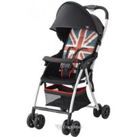 Baby strollers Aprica Magical Air Plus