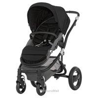 Baby strollers Britax Affinity (2 в 1)