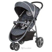 Baby strollers Joie Litetrax