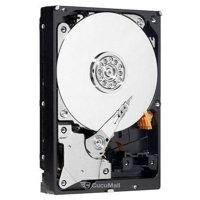 Hard drives, SSDS Western Digital WD30EZRX