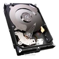 Hard drives, SSDS Seagate ST1000DM003
