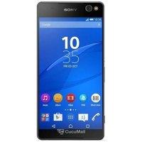 Photo Sony Xperia C5 Ultra Dual