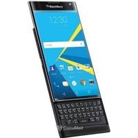Mobile phones, smartphones BlackBerry Priv