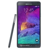 Photo Samsung Galaxy Note 4 Dual Sim SM-N9100