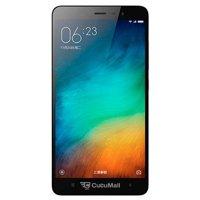 Mobile phones, smartphones Xiaomi Redmi Note 3 32Gb
