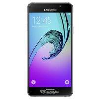 Photo Samsung Galaxy A3 (2016) SM-A310F