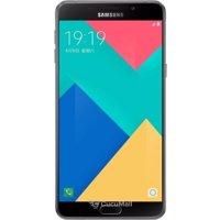 Mobile phones, smartphones Samsung Galaxy A9 Pro SM-A9100