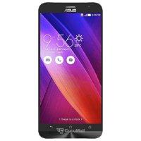 Photo ASUS Zenfone Zoom ZX551ML (2016) 128Gb
