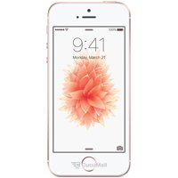 Mobile phones, smartphones Apple iPhone SE 64Gb