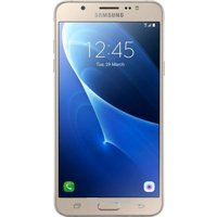 Photo Samsung Galaxy J7 (2016) SM-J710F