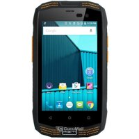 Mobile phones, smartphones AGM A2