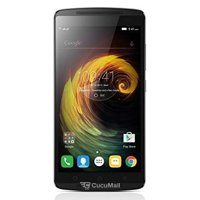 Mobile phones, smartphones Lenovo K4 Note