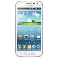 Mobile phones, smartphones Samsung Galaxy Win GT-I8552