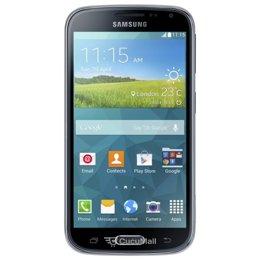 Samsung Galaxy K Zoom SM-C115