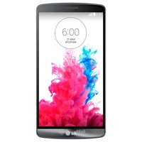 Mobile phones, smartphones LG G3 D855 32Gb