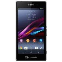 Photo Sony Xperia Z1 LTE C6903