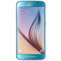 Photo Samsung Galaxy S6 64Gb SM-G920F