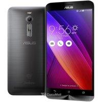 Photo ASUS Zenfone 2 ZE551ML 2Gb RAM