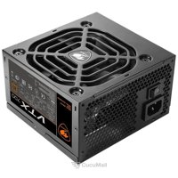 Power supplies Cougar VTX700 700W