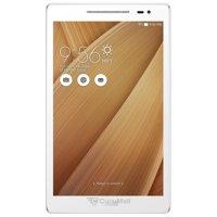 Tablets ASUS ZenPad 7.0 Z370CG 16Gb