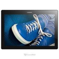 Photo Lenovo Tab 2 A10-30 16GB LTE