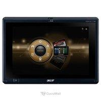 Photo Acer Iconia Tab W500