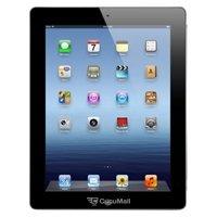 Photo Apple iPad 3 new 64Gb Wi-Fi + 4G