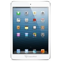 Tablets Apple iPad mini Wi-Fi + 4G 64Gb